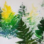 DIY-Nature-Art-Prints