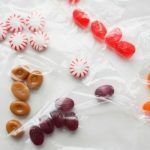 how-to-make-candy-agate-slices-1