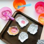how-to-make-candy-rocks