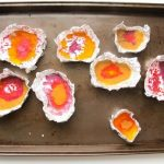 how-to-make-candy-rocks-2