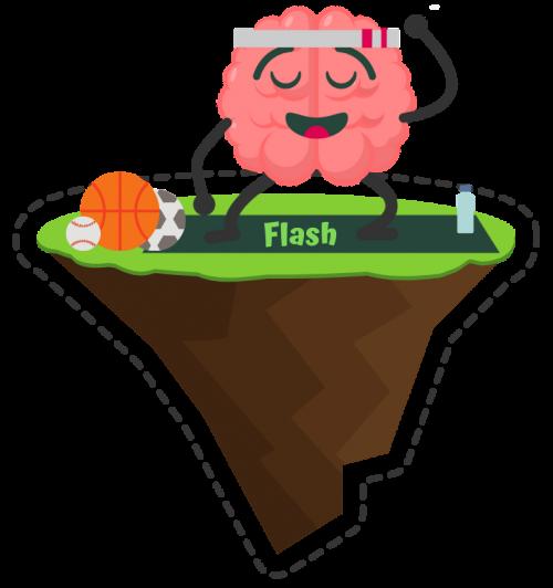 islas-flash-shakeup-2
