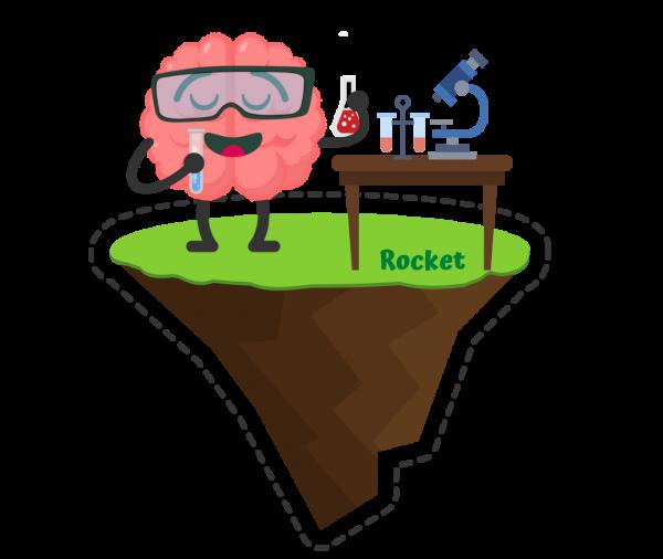 islas-rocket-shakeup